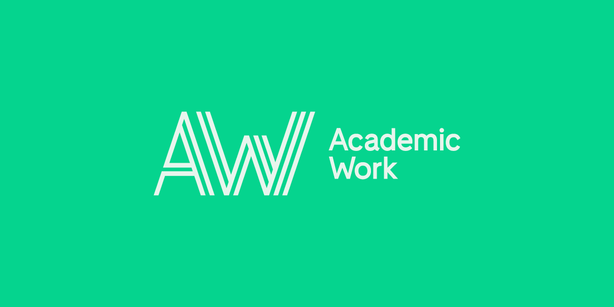 Jobs Fur Studenten Absolventen Und Akademiker Academic Work