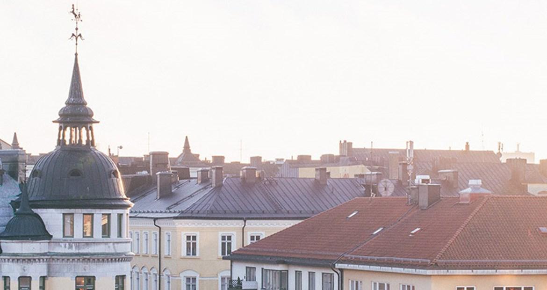 Academi Work ist ein schwedischer Personaldienstleister, der auf die Rekrutierung von Studenten und Akademikern spezialisiert ist