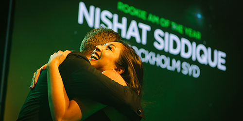 Nishat Siddique_500x250