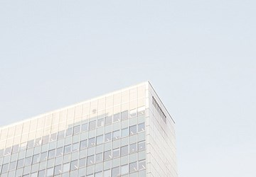Hyvä työpaikka -auktorisoitu henkilöstöpalveluyritys, viisas valinta työn ja tekijän yhdistämiseksi