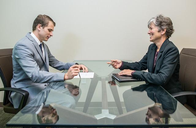 recruter attirer bien être