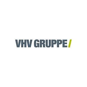 VHV Gruppe
