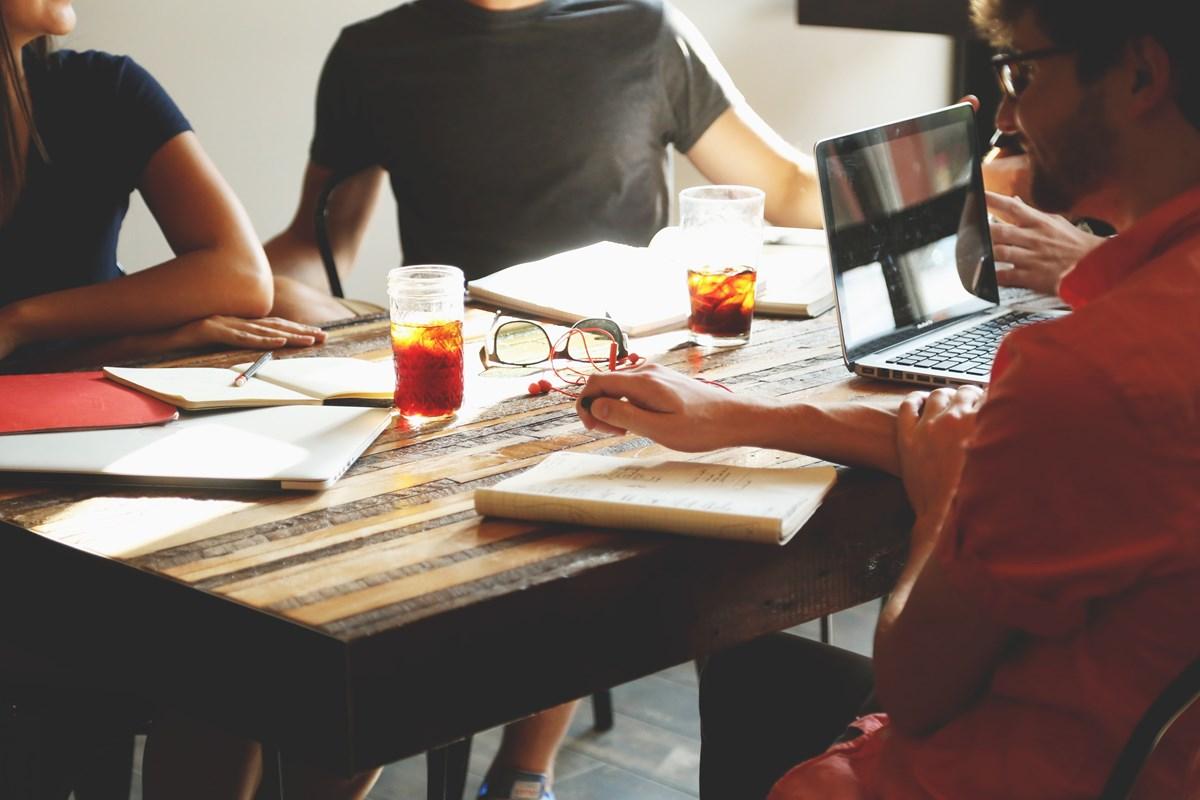 optimiser compétences managériales startups