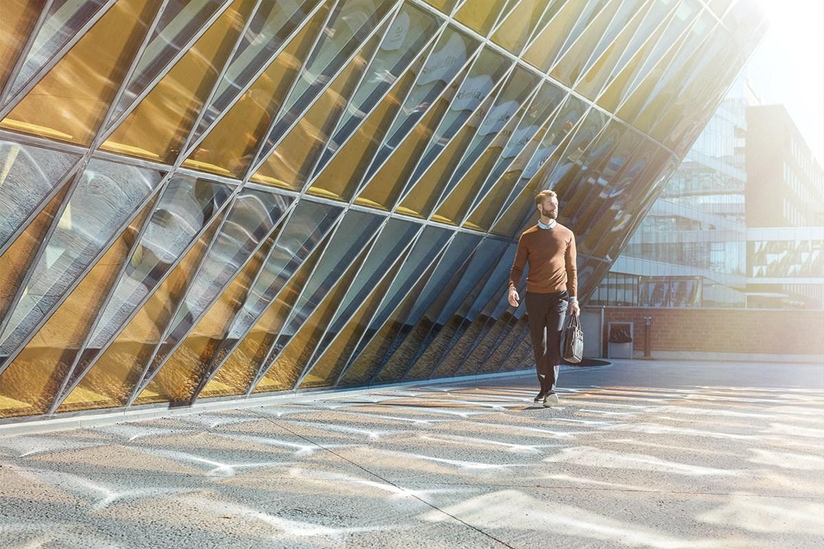 Wir bieten Karrieremöglichkeiten für Studenten und Akademiker in München und Hamburg