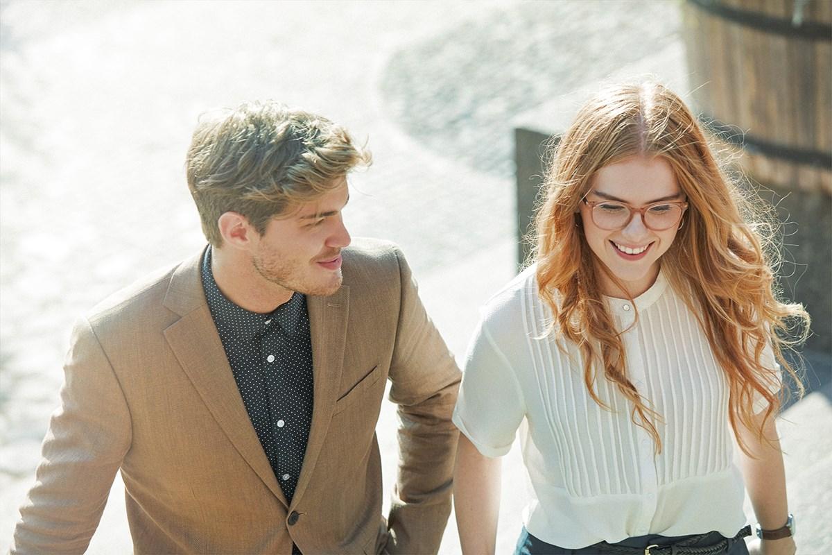Young Professionals sind entscheidend für Ihren Unternehmenserfolg. Academic Work hilft Ihnen bei der Rekrutierung.