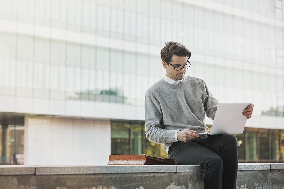 Kundenunternehmen von Academic Work in Deutschland